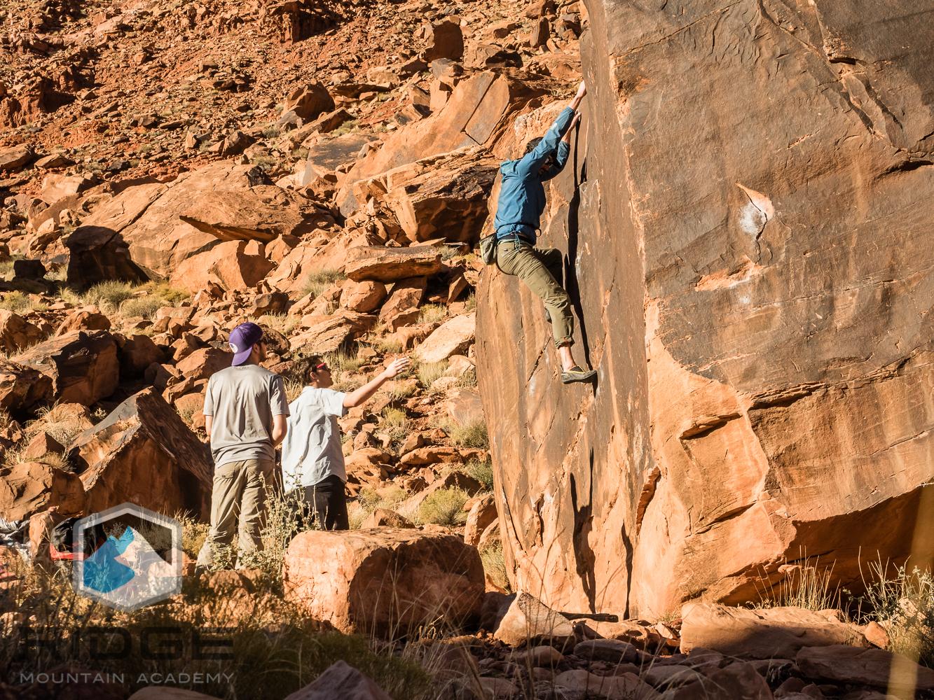 RIDGE in Moab, fall 2015-11.JPG