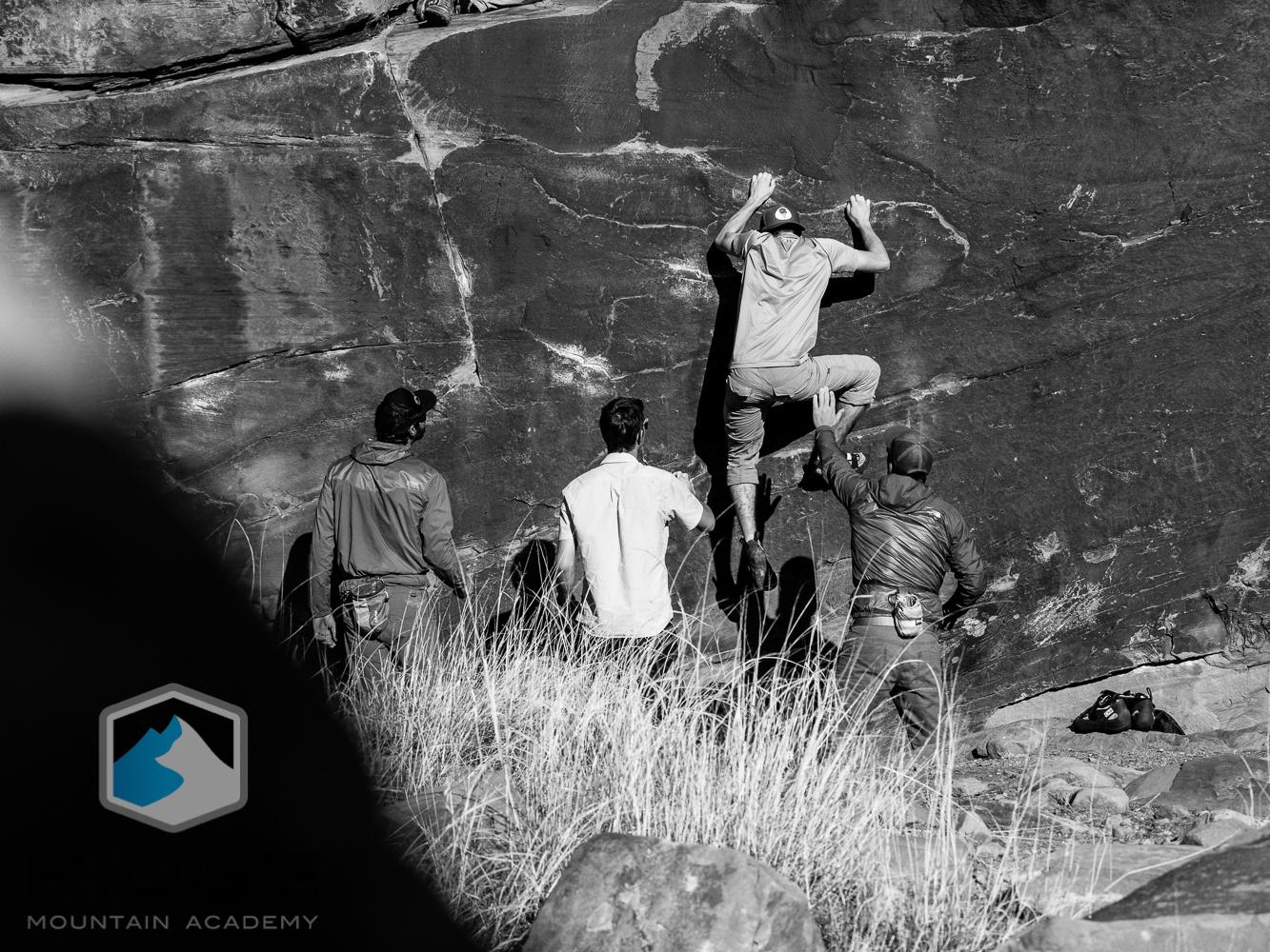 RIDGE in Moab, fall 2015-12.JPG