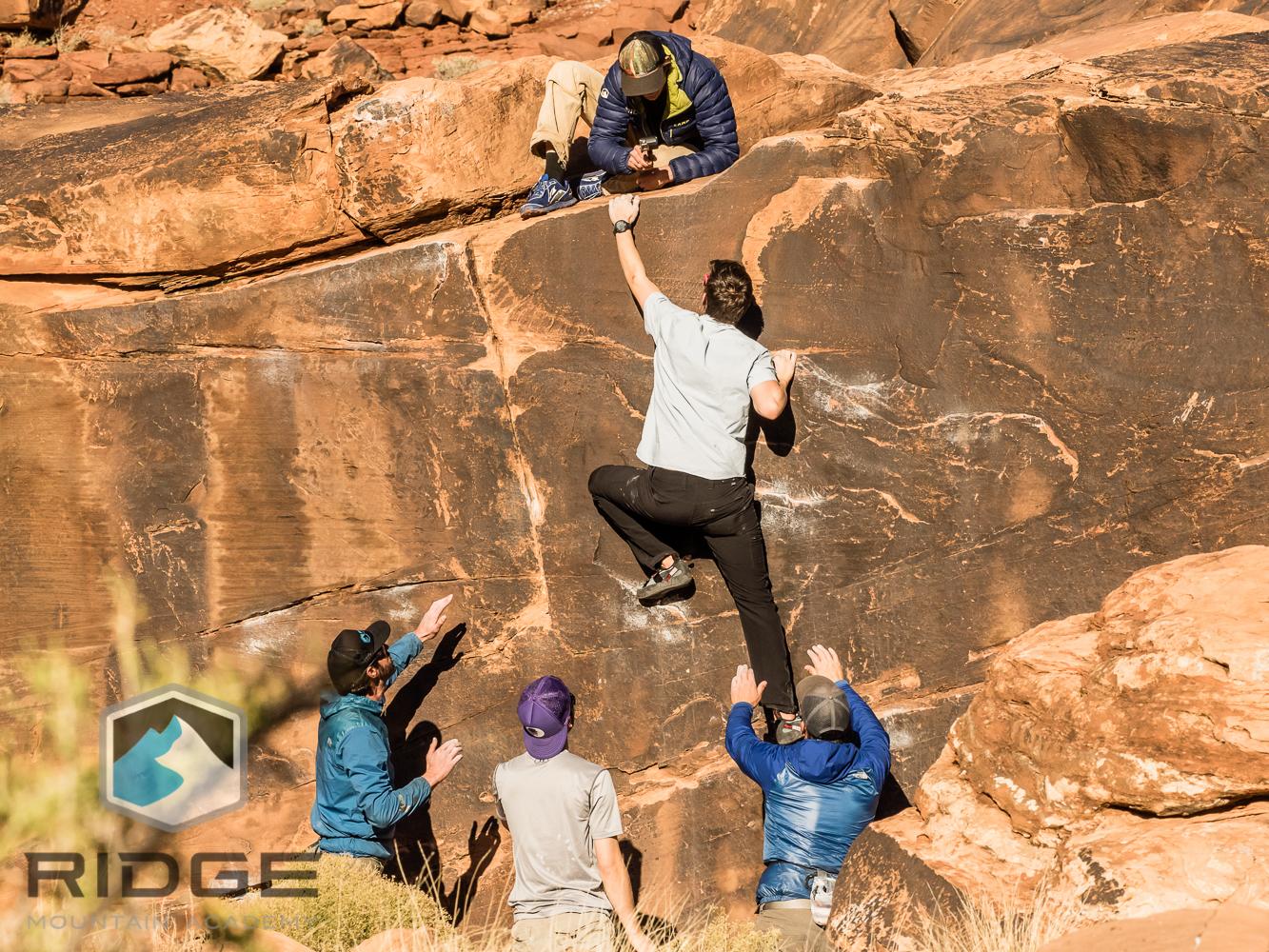 RIDGE in Moab, fall 2015-13.JPG
