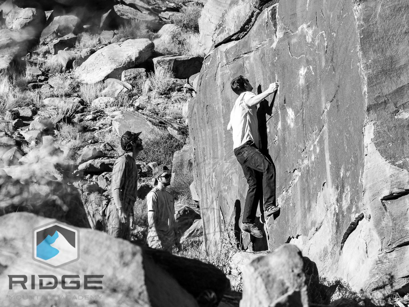 RIDGE in Moab, fall 2015-16.JPG
