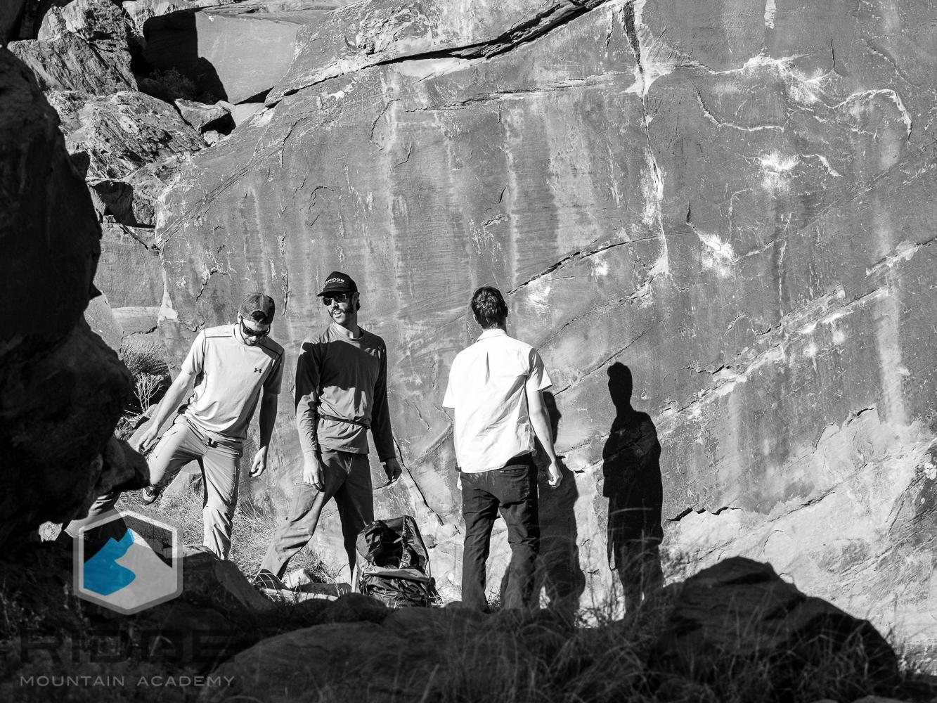 RIDGE in Moab, fall 2015-18.JPG