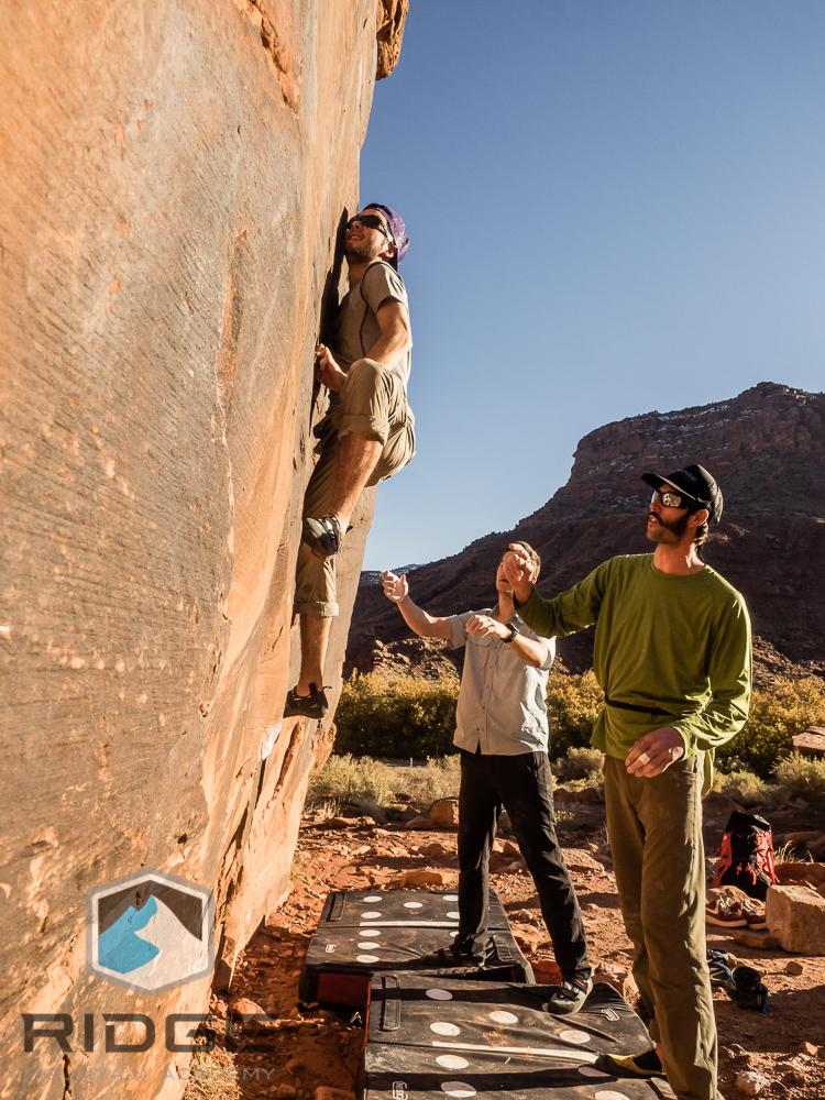 RIDGE in Moab, fall 2015-20.JPG