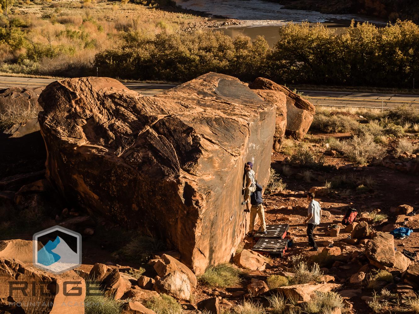 RIDGE in Moab, fall 2015-22.JPG