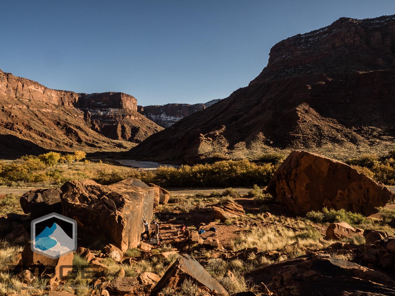 RIDGE in Moab, fall 2015-23.JPG