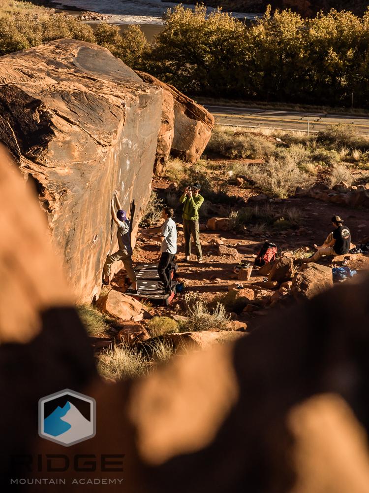RIDGE in Moab, fall 2015-24.JPG