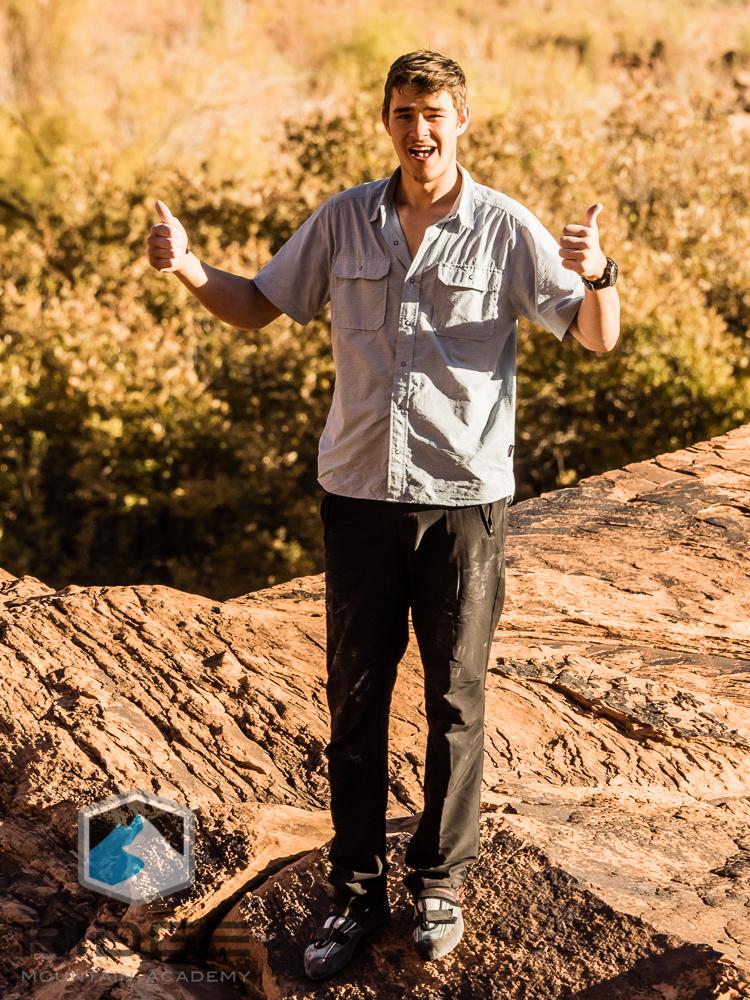 RIDGE in Moab, fall 2015-26.JPG