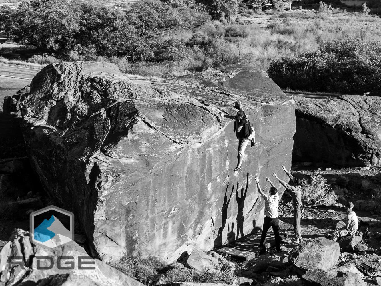 RIDGE in Moab, fall 2015-28.JPG