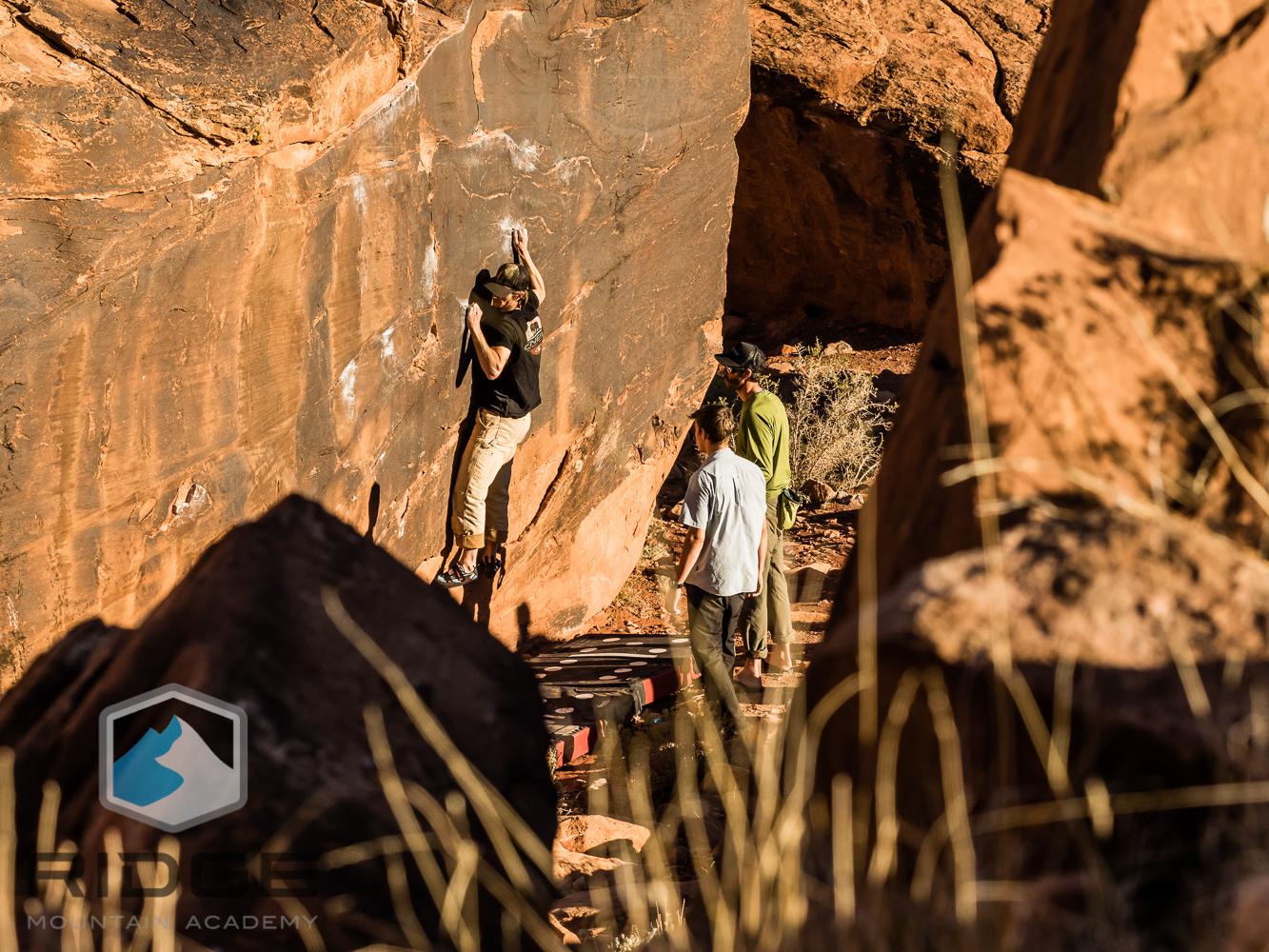 RIDGE in Moab, fall 2015-27.JPG