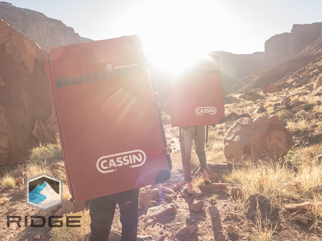RIDGE in Moab, fall 2015-29.JPG