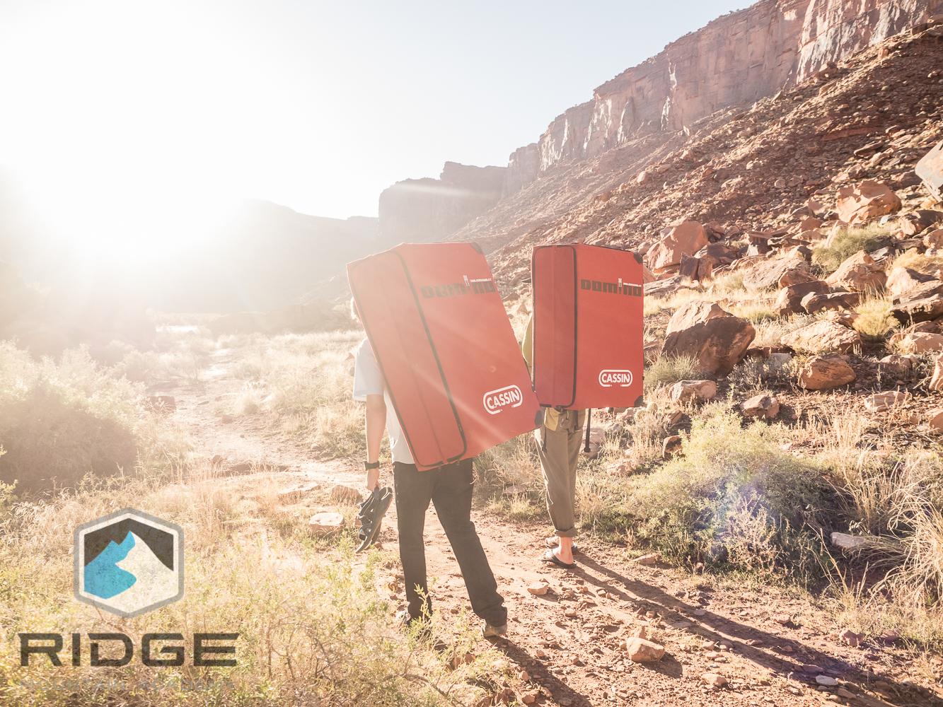 RIDGE in Moab, fall 2015-30.JPG