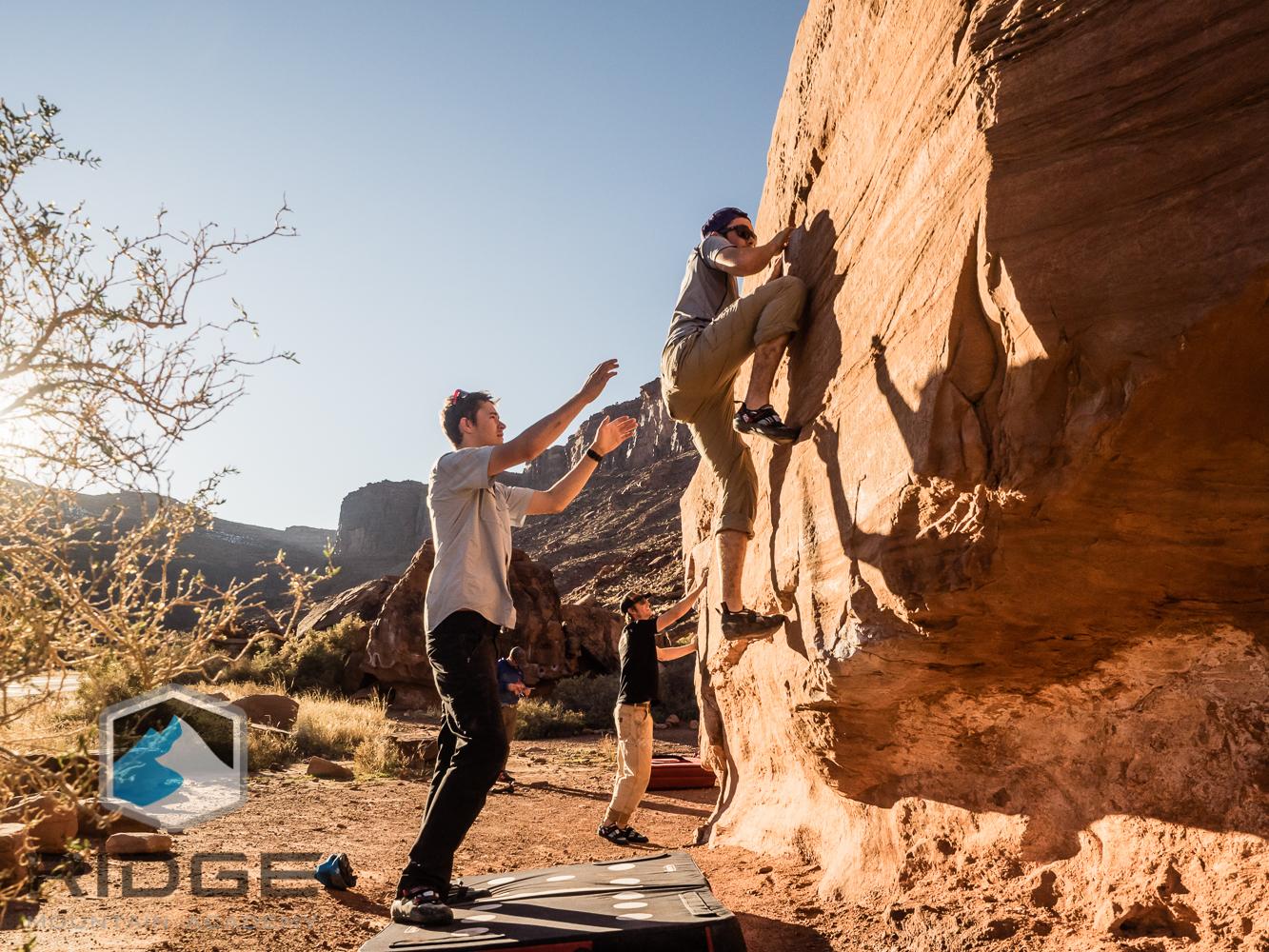 RIDGE in Moab, fall 2015-31.JPG