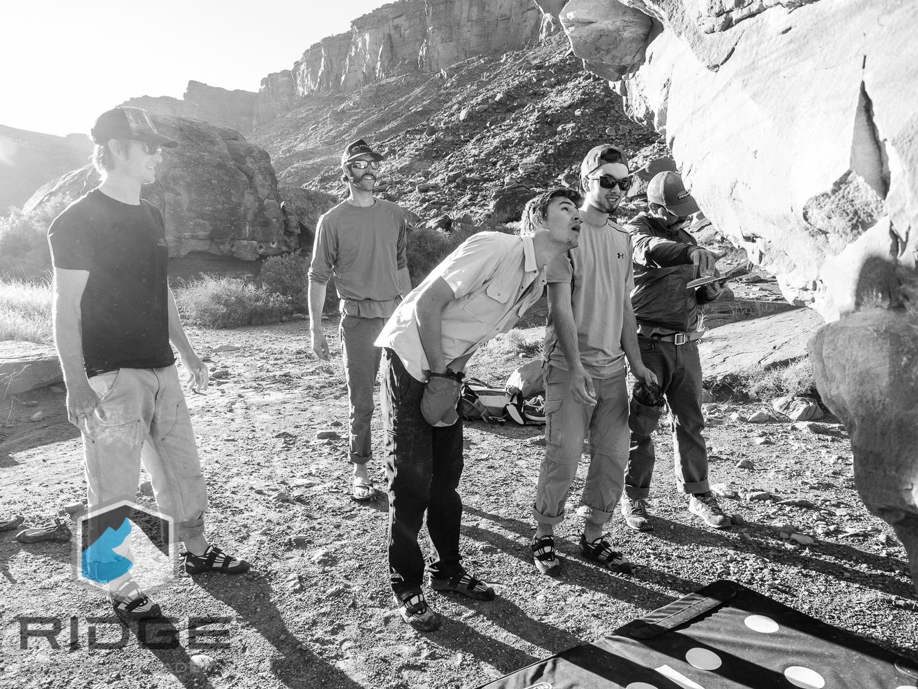 RIDGE in Moab, fall 2015-32.JPG