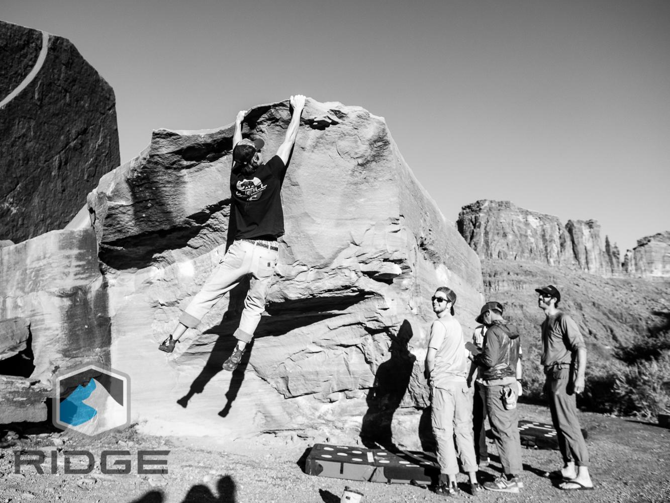 RIDGE in Moab, fall 2015-33.JPG