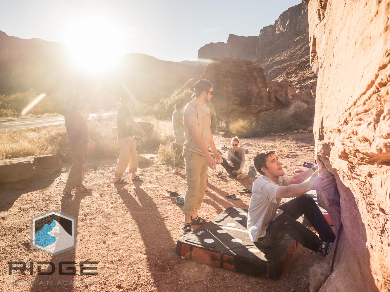 RIDGE in Moab, fall 2015-35.JPG