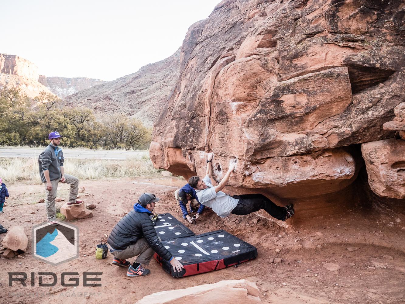 RIDGE in Moab, fall 2015-37.JPG