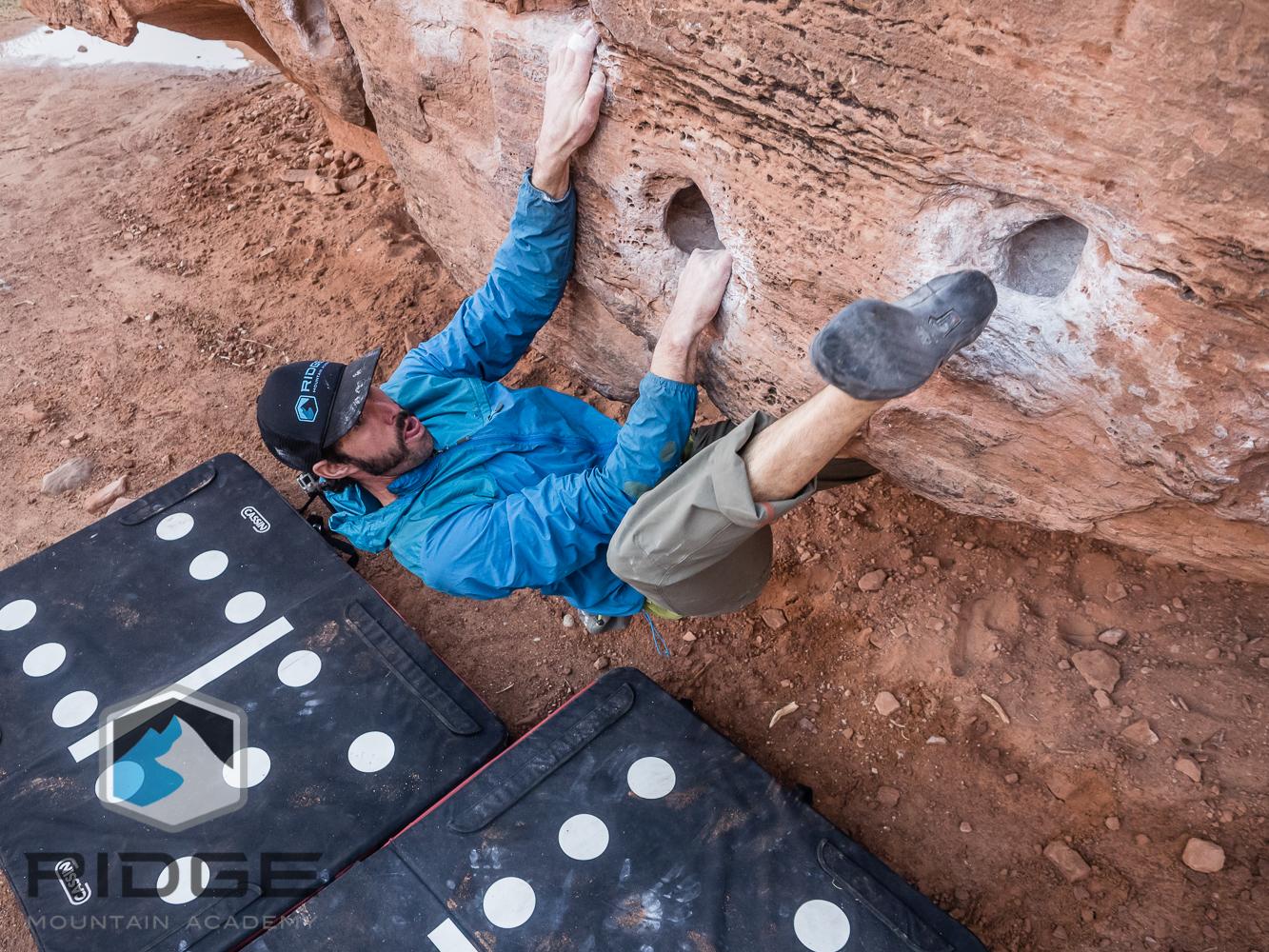 RIDGE in Moab, fall 2015-39.JPG