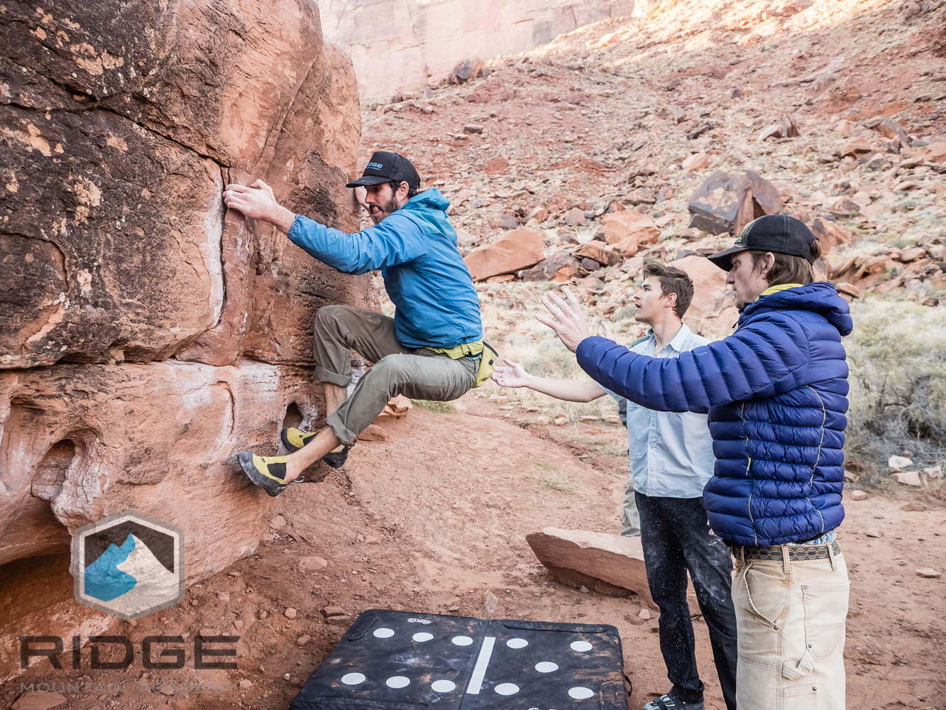 RIDGE in Moab, fall 2015-41.JPG