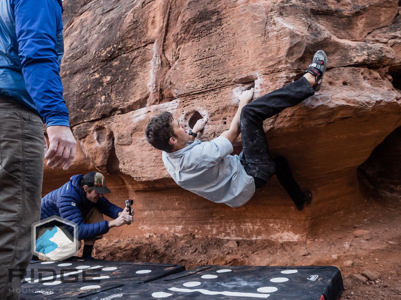 RIDGE in Moab, fall 2015-43.JPG