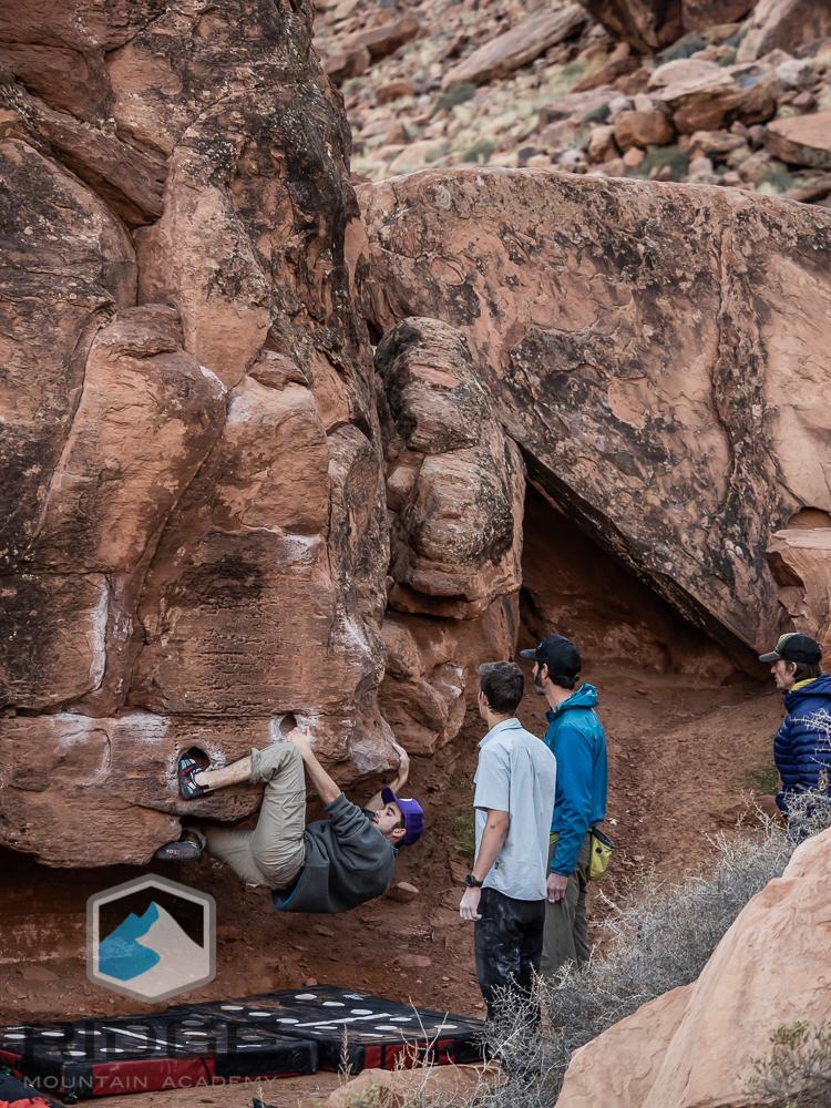 RIDGE in Moab, fall 2015-44.JPG