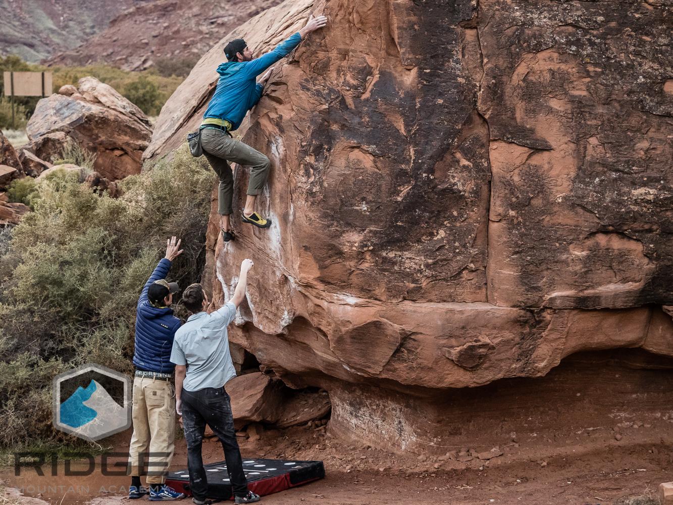 RIDGE in Moab, fall 2015-46.JPG