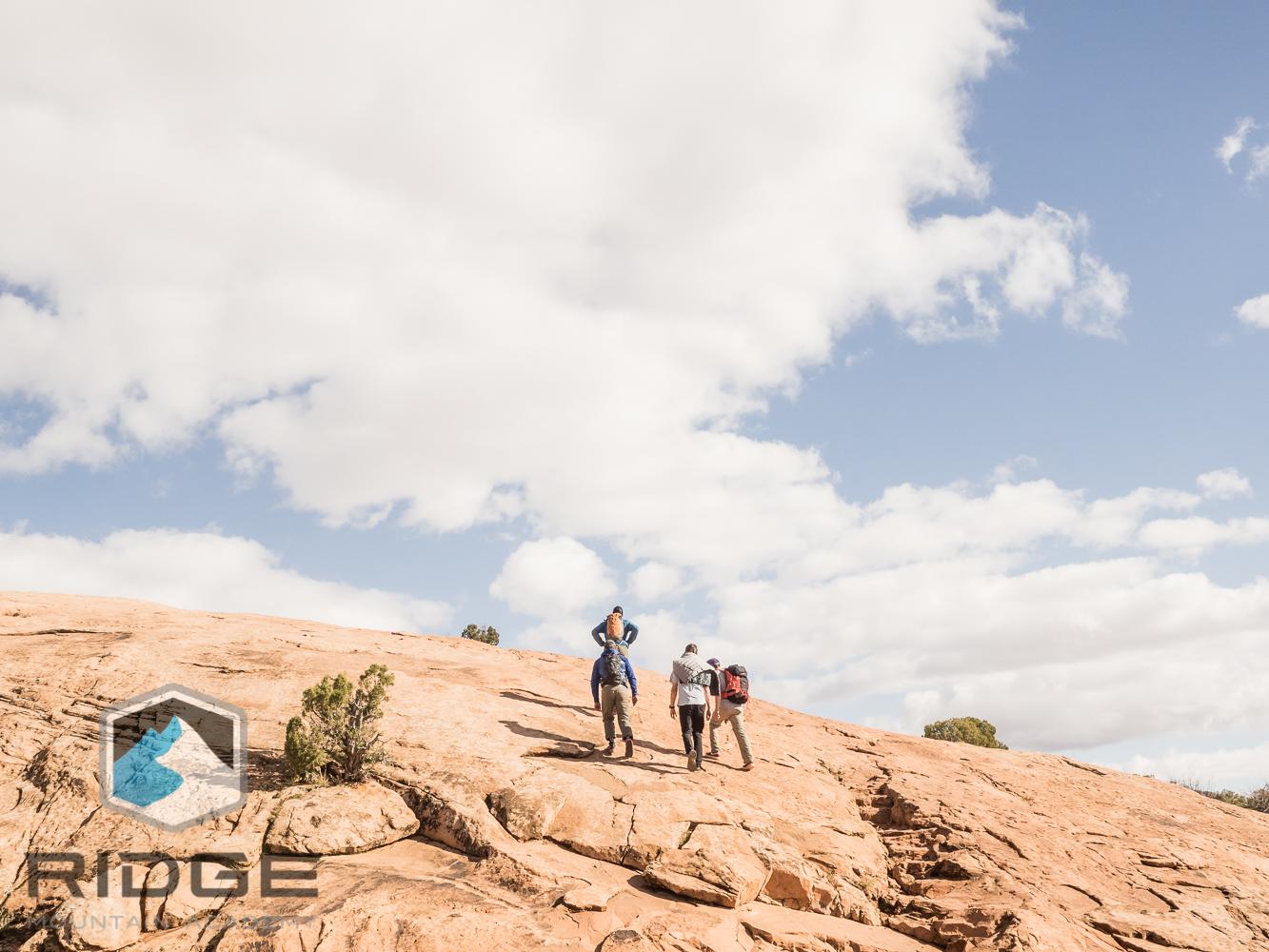 RIDGE in Moab, fall 2015-4.JPG