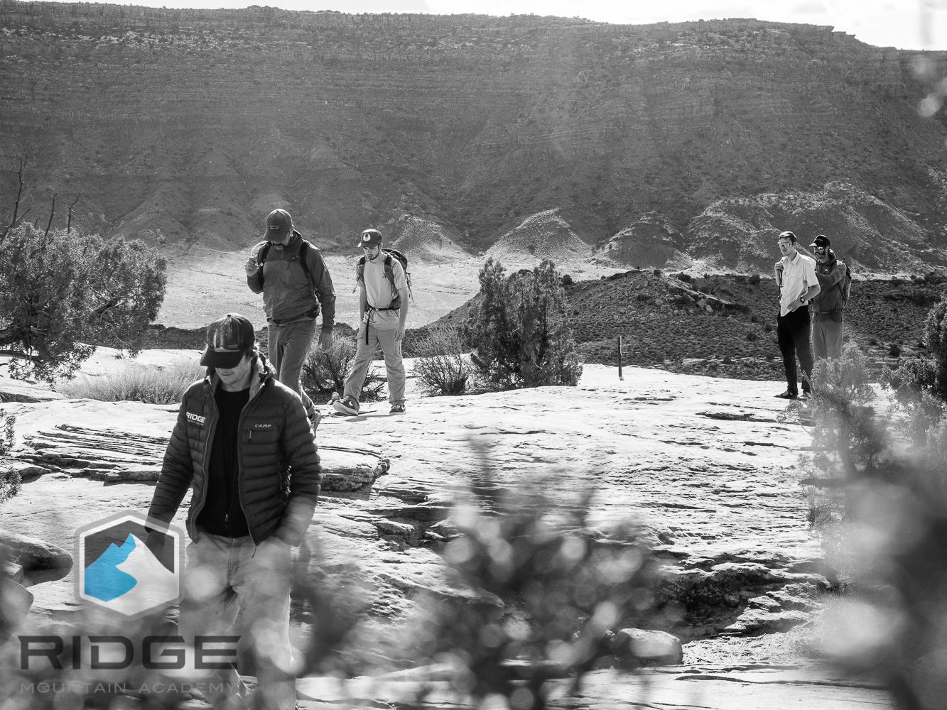 RIDGE in Moab, fall 2015-5.JPG