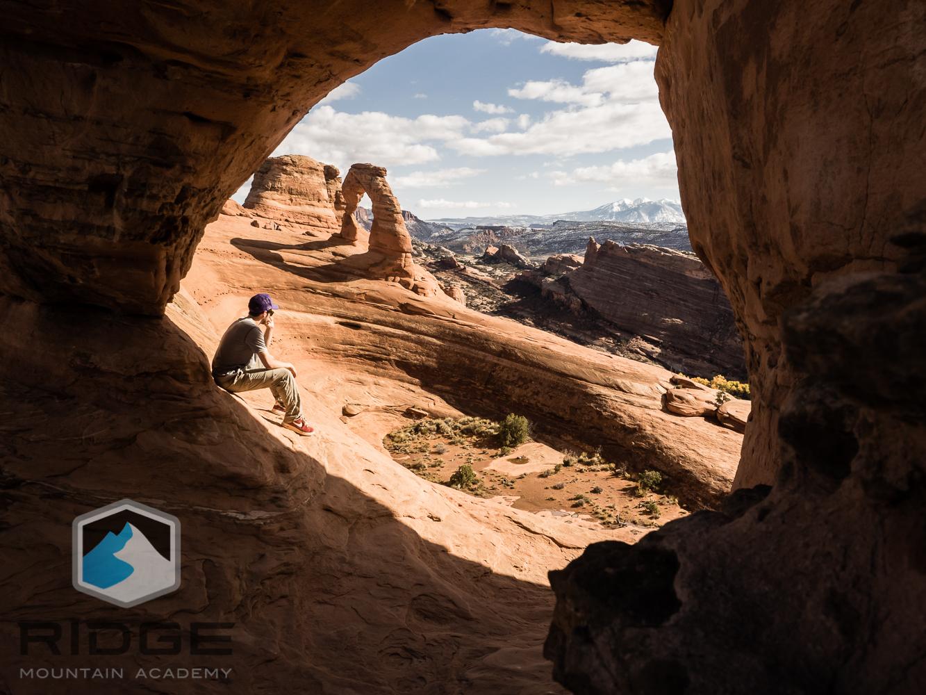RIDGE in Moab, fall 2015-6.JPG