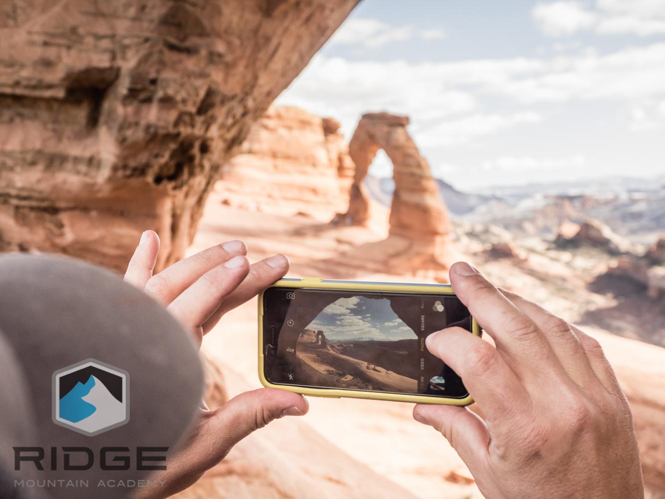 RIDGE in Moab, fall 2015-7.JPG