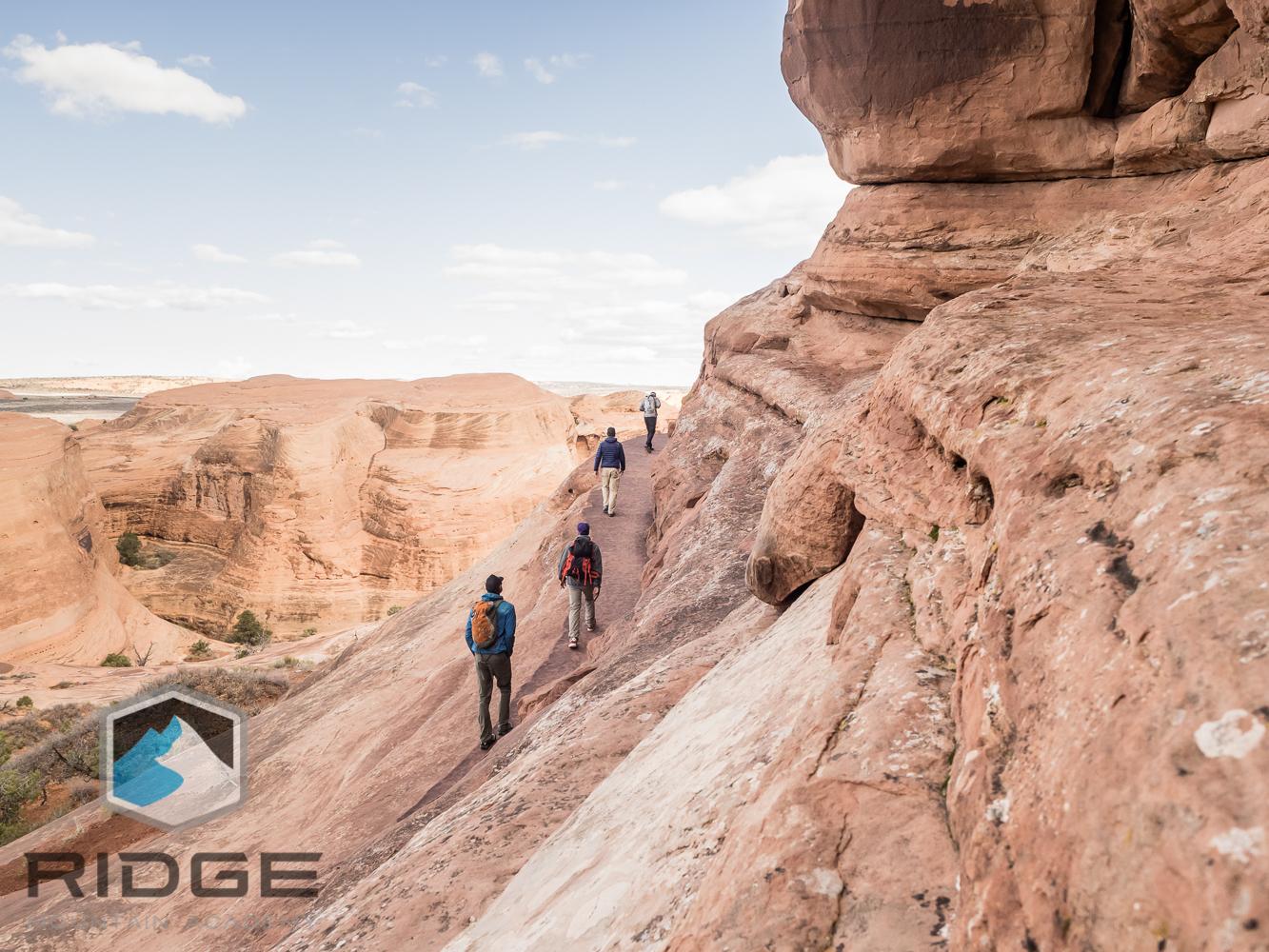 RIDGE in Moab, fall 2015-8.JPG