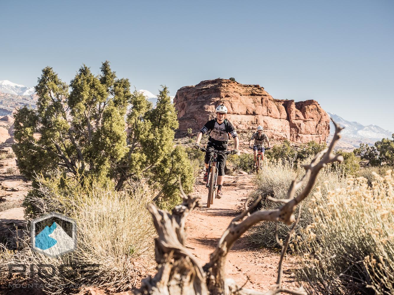 RIDGE in Moab, fall 2015-19.JPG