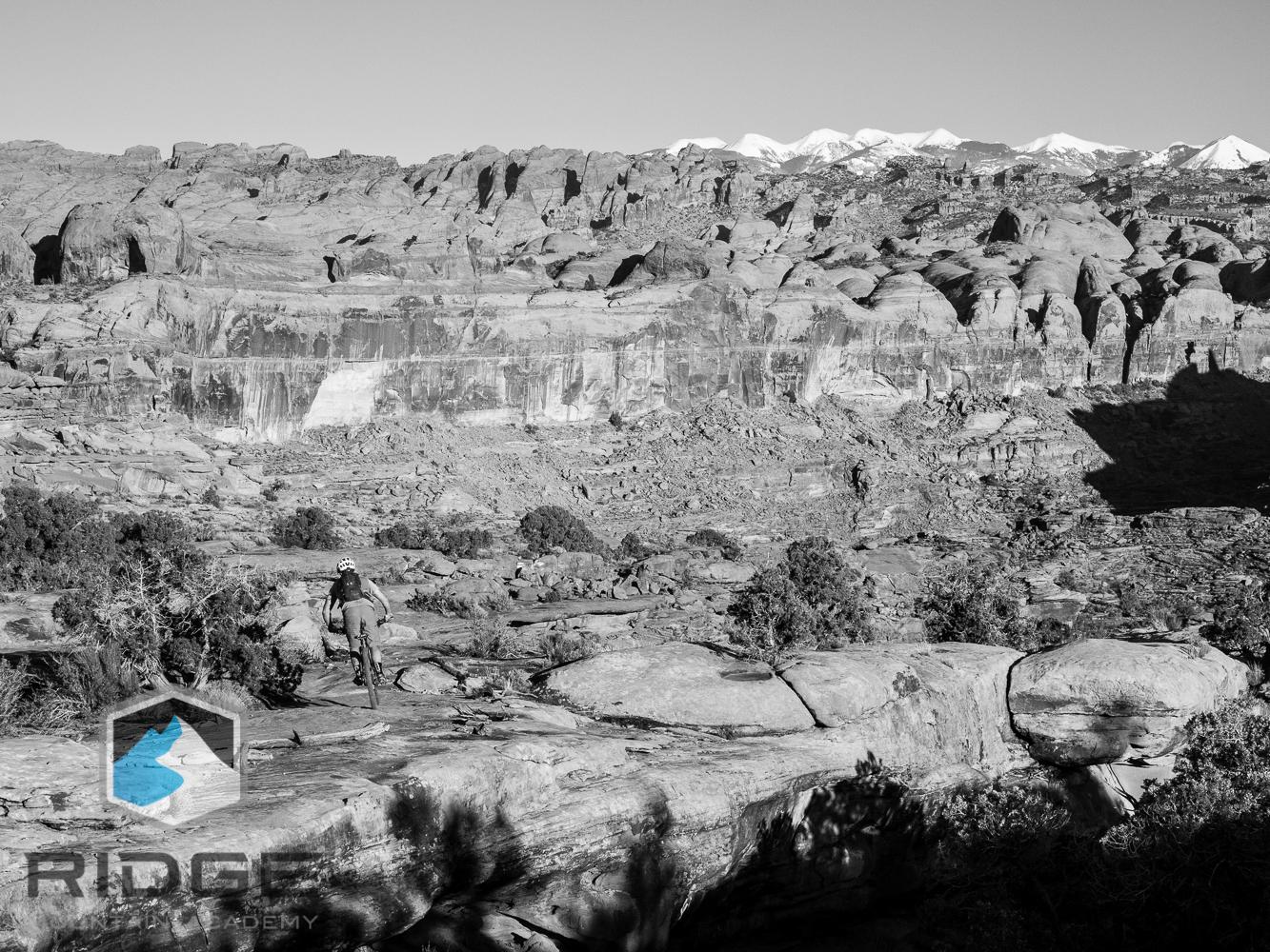 RIDGE in Moab, fall 2015-40.JPG