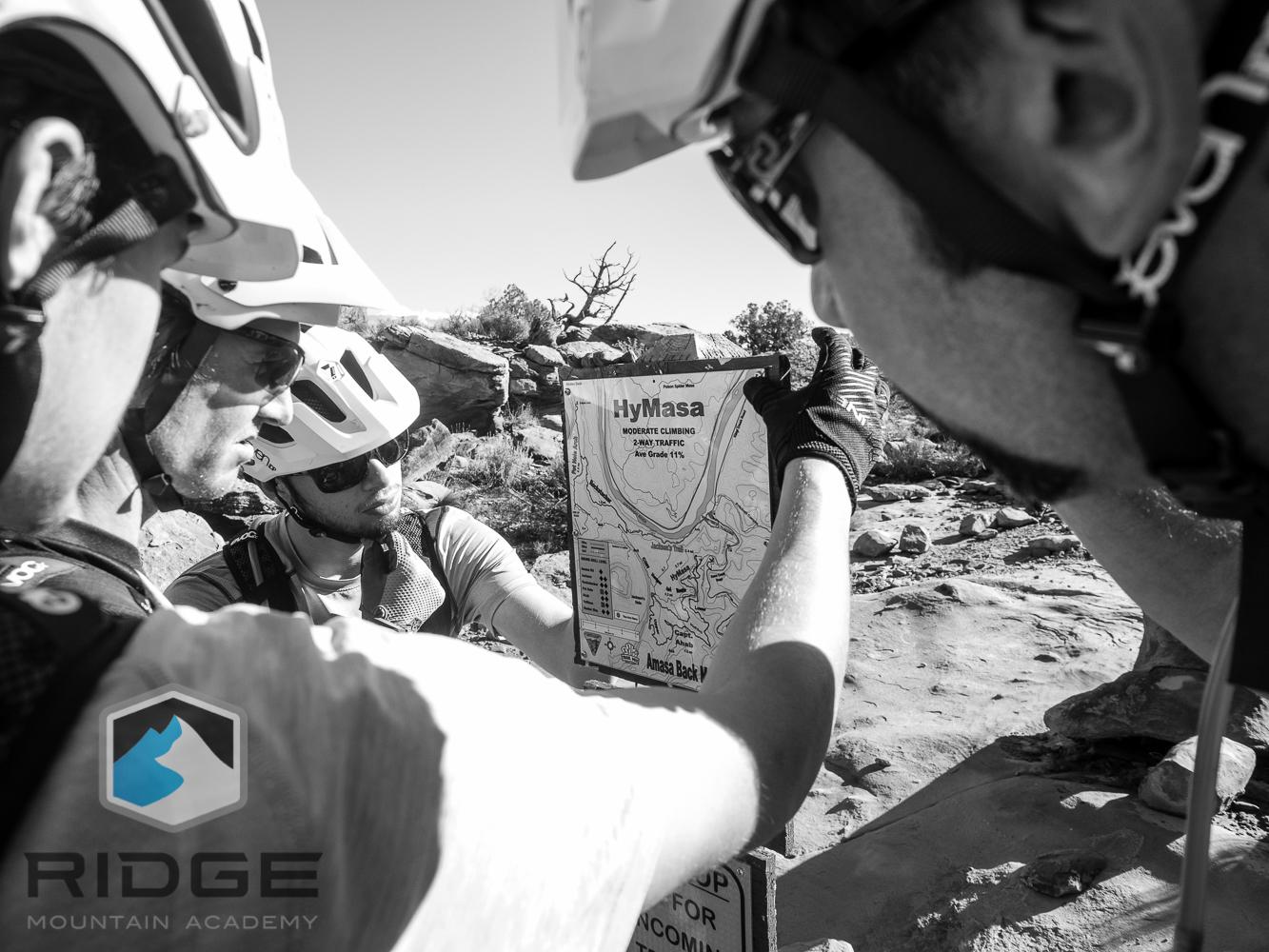 RIDGE in Moab, fall 2015-59.JPG