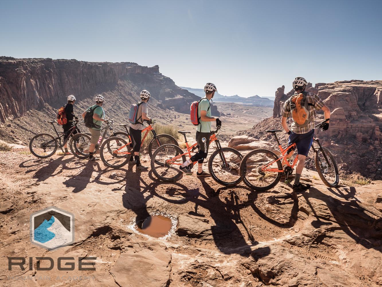 RIDGE in Moab, fall 2015-61.JPG