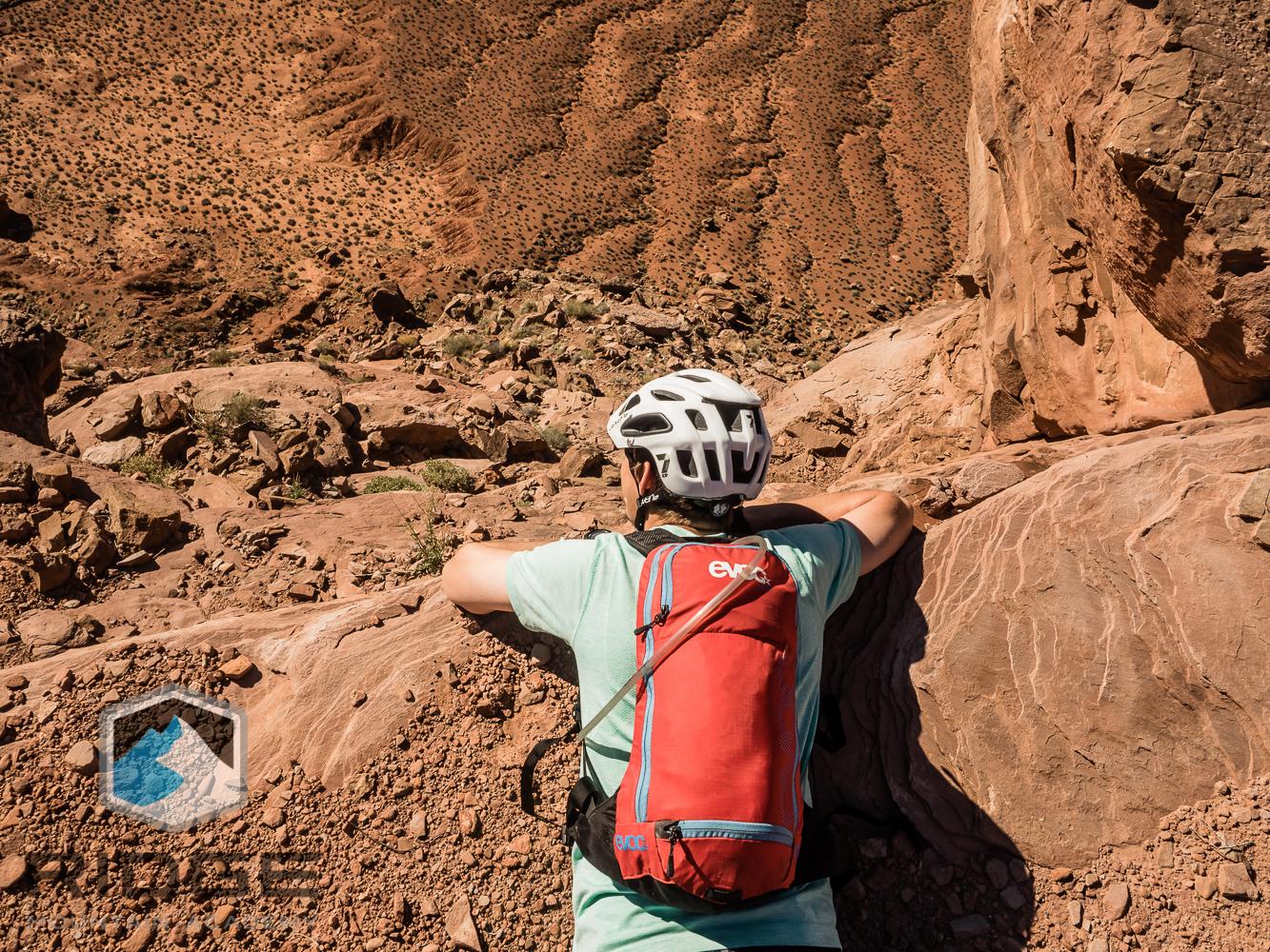 RIDGE in Moab, fall 2015-60.JPG