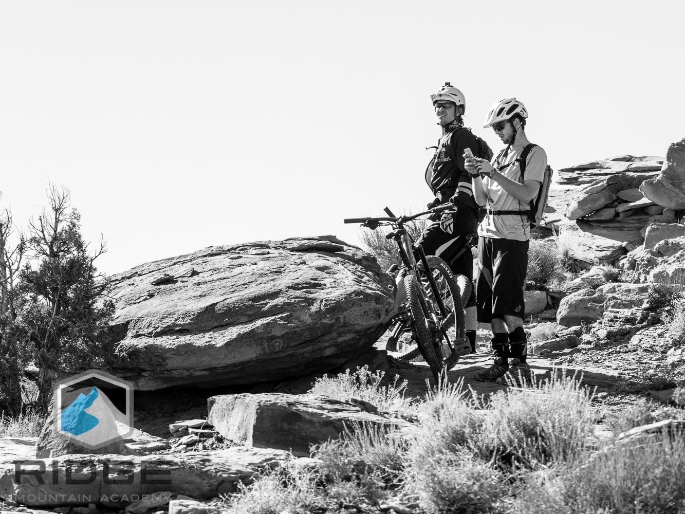 RIDGE in Moab, fall 2015-63.JPG