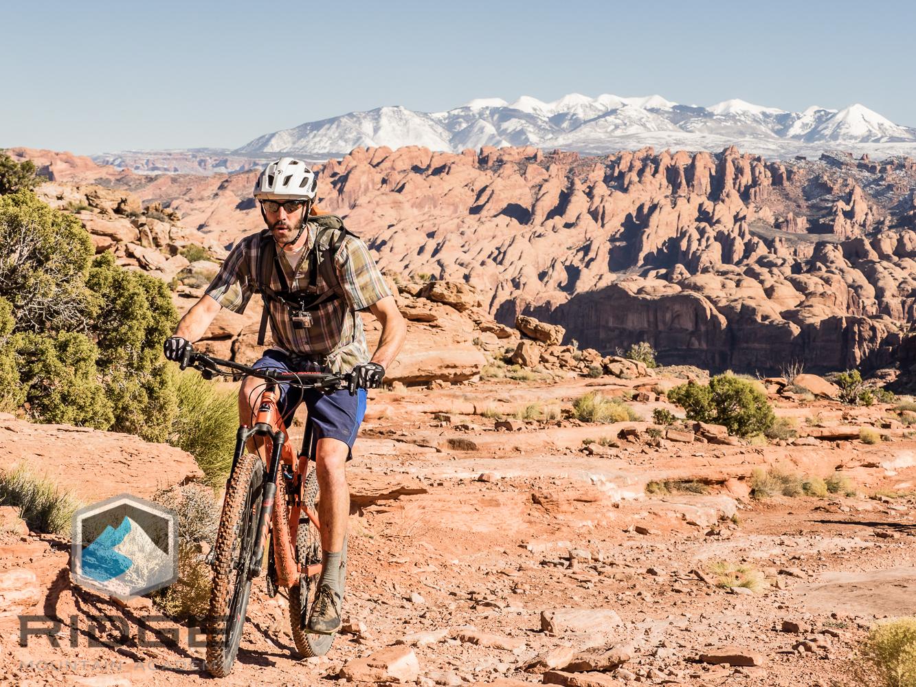 RIDGE in Moab, fall 2015-62.JPG