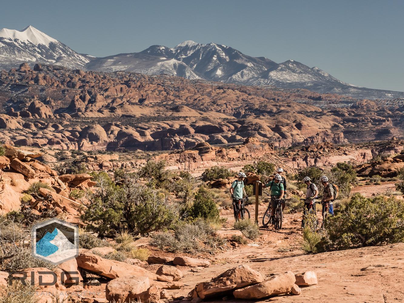 RIDGE in Moab, fall 2015-64.JPG