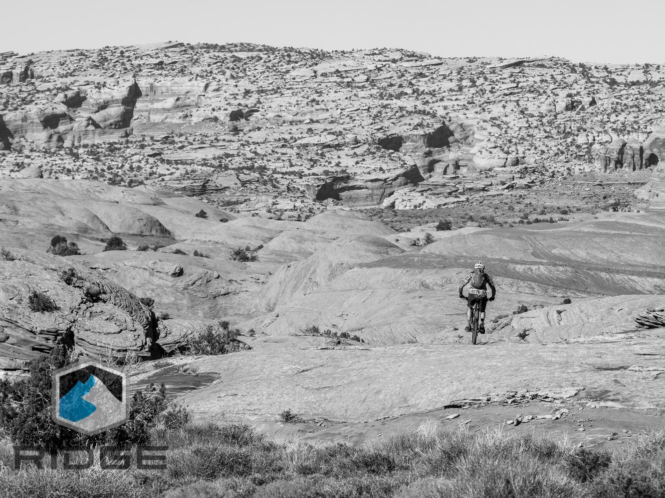 RIDGE in Moab, fall 2015-67.JPG