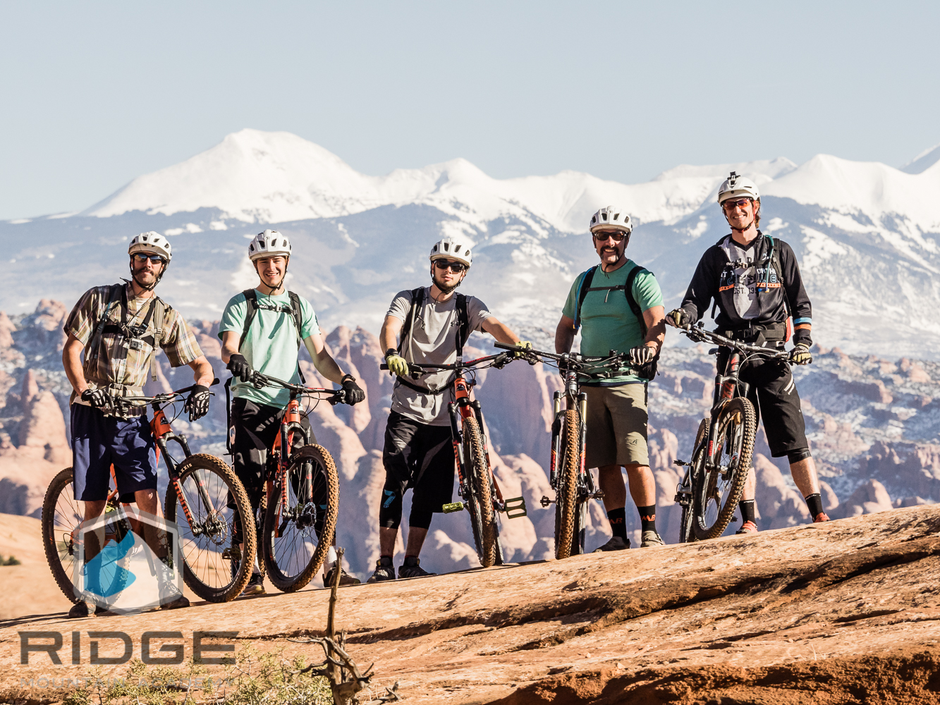 RIDGE in Moab, fall 2015-68.JPG