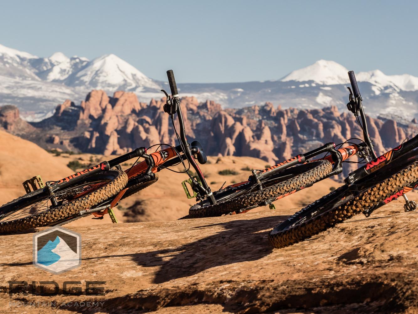 RIDGE in Moab, fall 2015-69.JPG