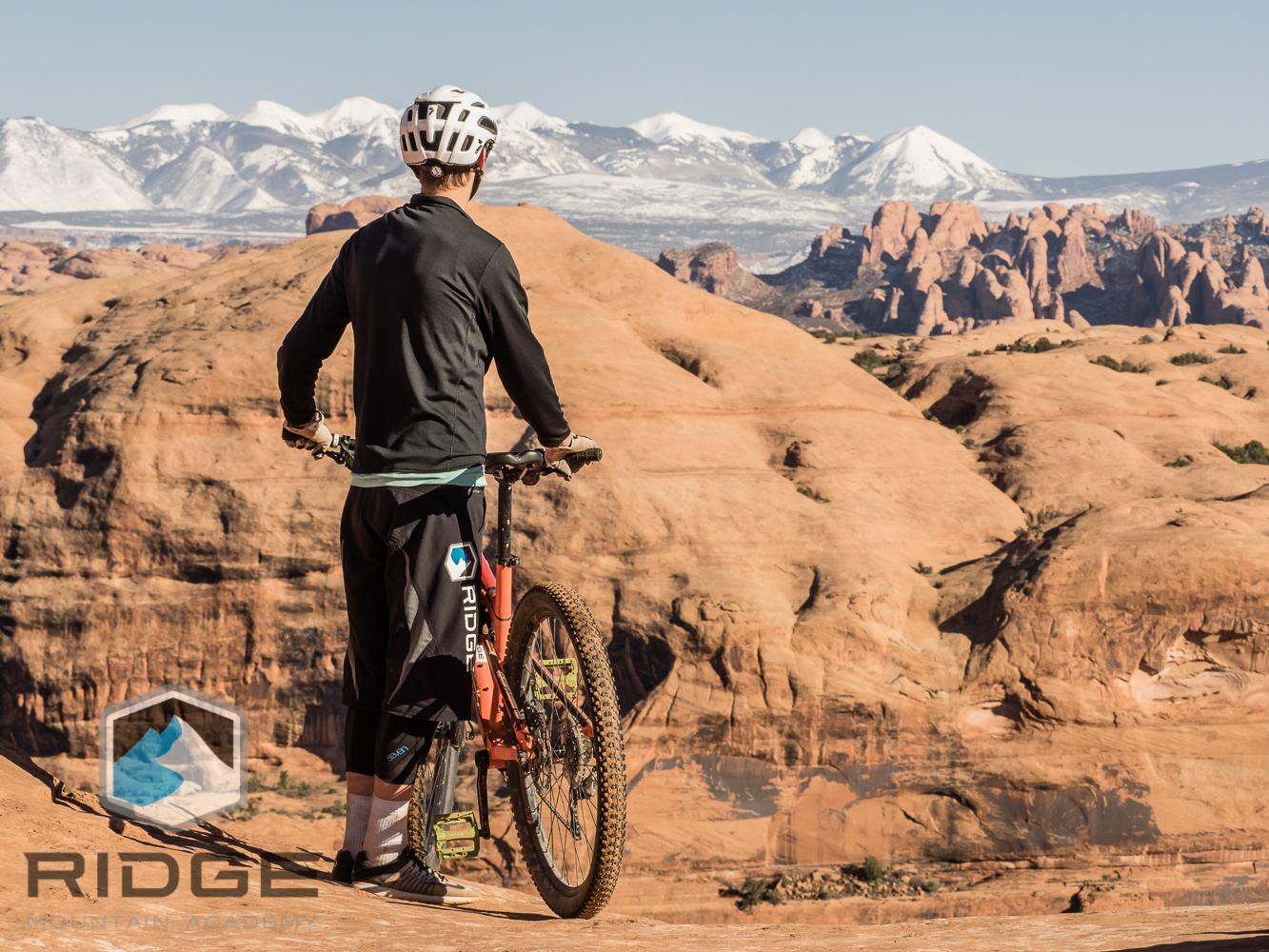 RIDGE in Moab, fall 2015-71.JPG