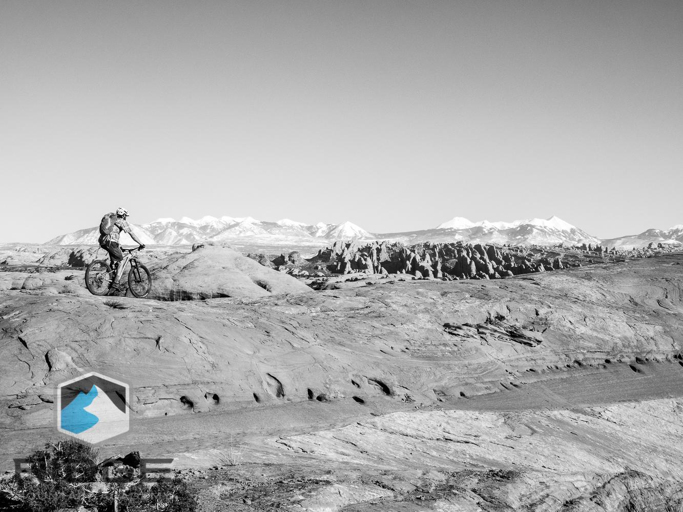 RIDGE in Moab, fall 2015-72.JPG