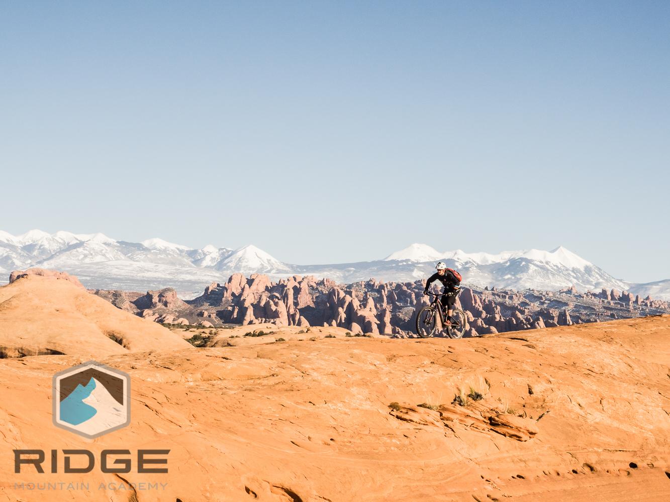 RIDGE in Moab, fall 2015-73.JPG