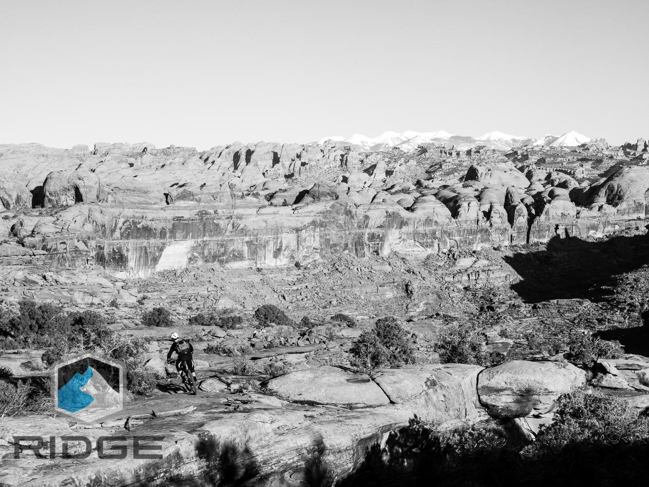 RIDGE in Moab, fall 2015-76.JPG