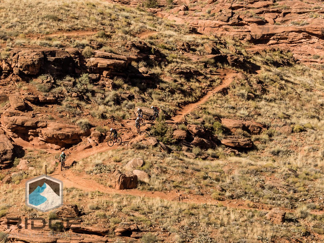 RIDGE in Moab, fall 2015-101.JPG