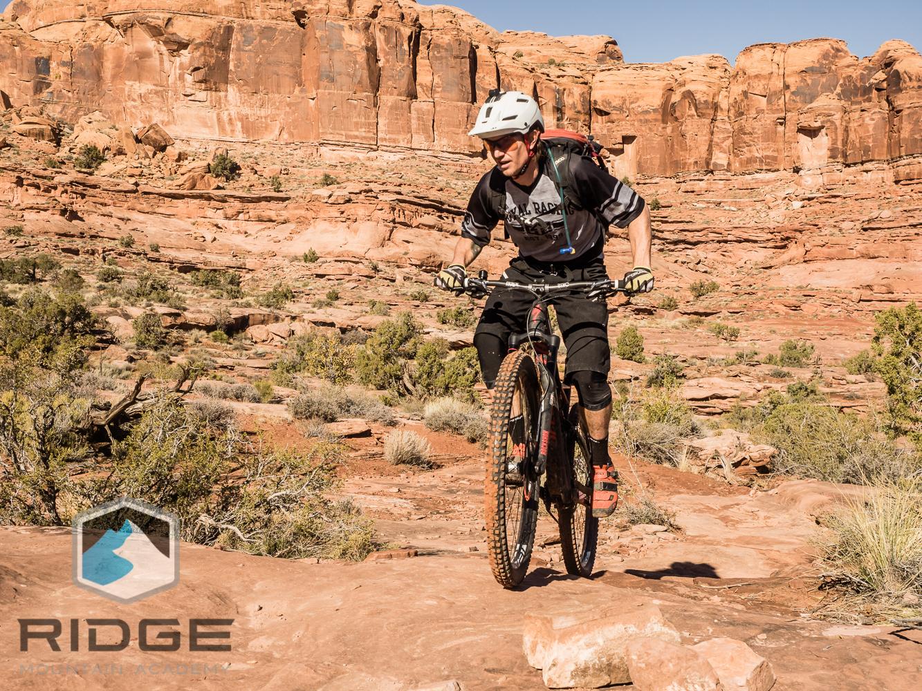 RIDGE in Moab, fall 2015-103.JPG