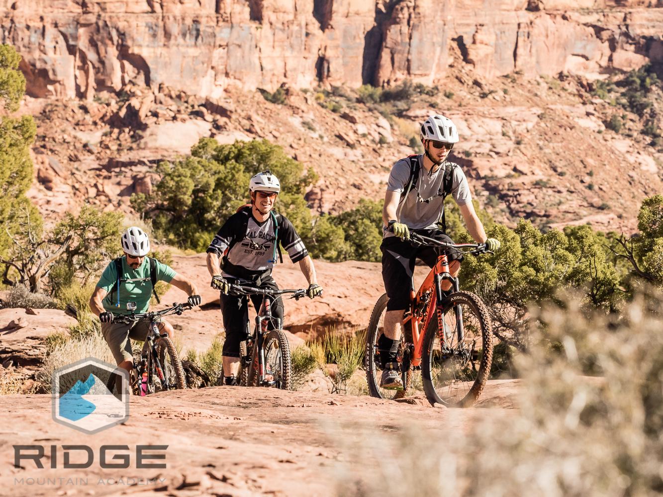 RIDGE in Moab, fall 2015-105.JPG