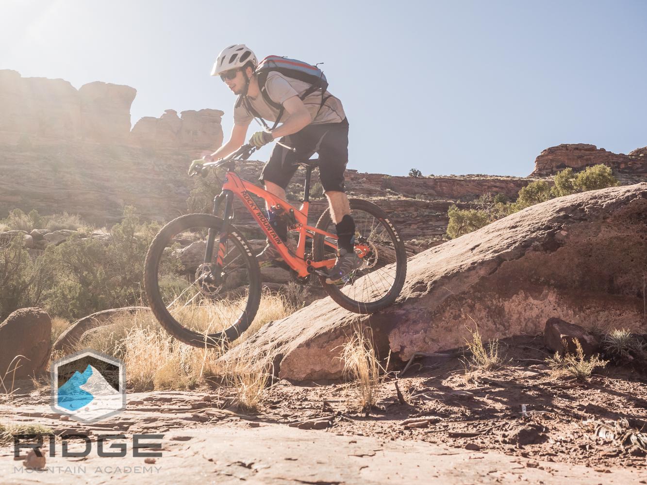 RIDGE in Moab, fall 2015-104.JPG