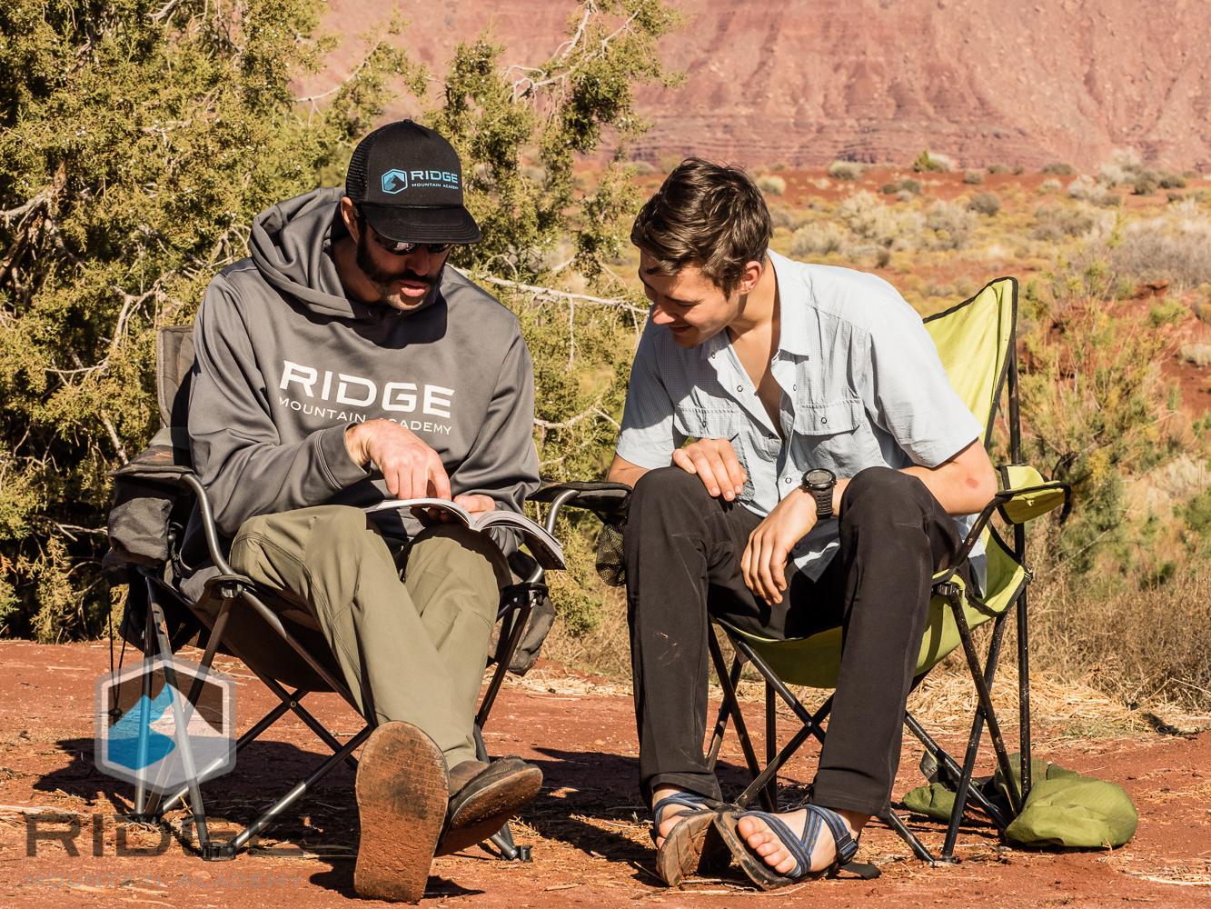 RIDGE in Moab, fall 2015-1.JPG
