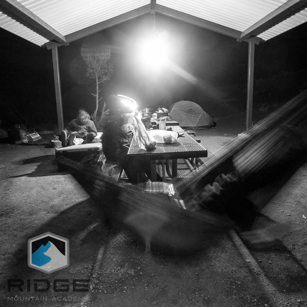 RIDGE in Moab, fall 2015-77.JPG
